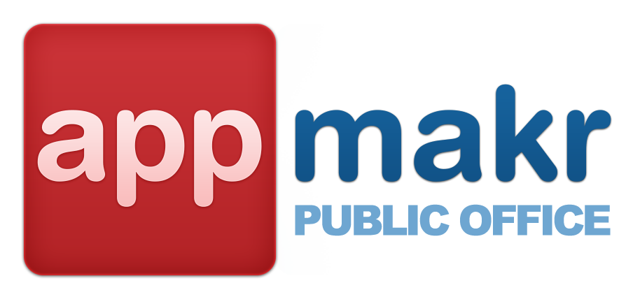 public office apps