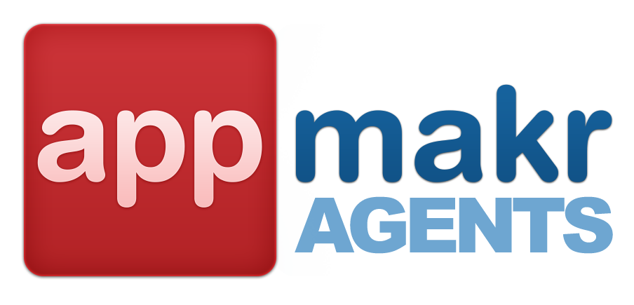 AppMakr4Agents